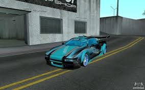 koenigsegg gta 5 location gta 5 infernus location u2013 images free download
