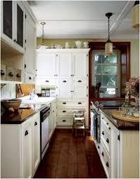 unique kitchen design ideas ideas for decorating kitchen countertops unique kitchen counters