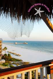 vacation rentals in paradise fort myers beach vacation rental question