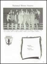 iron mountain high school yearbook explore 1969 iron mountain high school yearbook iron mountain mi