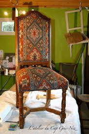 chaises louis xiii l atelier du cap gris nez chaise louis xiii