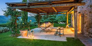 Tuscany Outdoor Furniture by Welcome Outdoor Patio Furniture Store Fast Shipping