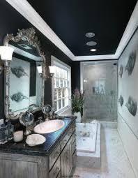 31 best ceiling designs images on pinterest ceiling design