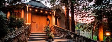 thanksgiving napa meadowood napa valley luxury napa resort st helena hotel