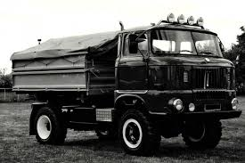 truck car black free images old fire truck motor vehicle bus fire department
