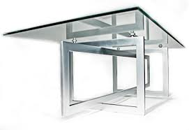 furniture cool small modern dining room decoration using modern
