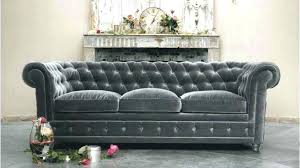 maison du monde canapé chesterfield chesterfield maison du monde chesterfield unique canape 2 places