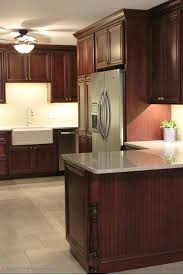 Remodeled Kitchens With Islands Rock Island Archives Village Home Stores