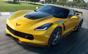 viper or corvette 2015 corvette z06 to top viper with 650 hp autoguide com