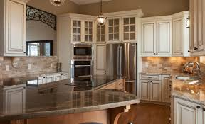 kitchen cabinets virginia custom built kitchen cabinets cost imanisr com