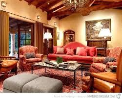 tuscan decorating ideas for living room tuscan decor ideas pinterest theadmin co