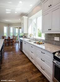 timeless kitchen design ideas best home design ideas