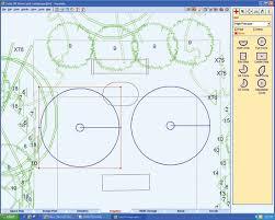 Total 3d Home Design Software Total 3d Home Landscape U0026 Deck Premium Suite 11 Project