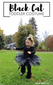 good luck charlie thanksgiving full episode 17 best images about fall winter holiday u0027s on pinterest easy