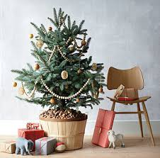 christmas 2017 the right time to put up your christmas tree
