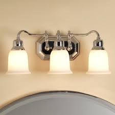 vintage bathroom lighting ideas amazing of vintage bathroom vanity lights 25 best ideas about