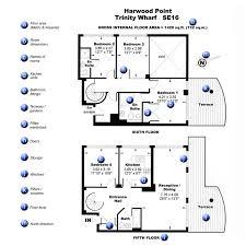 design my own bathroom free kitchen architecture planner cad autocad archicad create floor ace