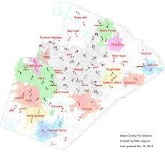 Wake County Zip Code Map by Index Of Ralwake Galleryw Docs