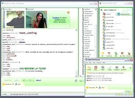 inspirational live chat rooms for quick chat 39 live chat room apple