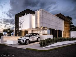 beam house architecture modern facade contemporary house beam house architecture modern facade contemporary house design