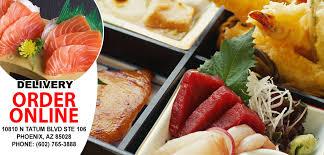 az cuisine iron chef order az 85028