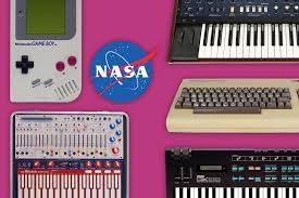 21 great free sample packs for producers on a budget
