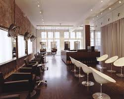 james joseph salon boston a list