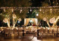 best wedding venues in los angeles best wedding venues los angeles county wedding bands