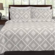 Grey Matelasse Coverlet Gray U0026 Silver Quilts U0026 Coverlets You U0027ll Love Wayfair
