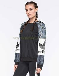 best and low cost sweatshirt charcoal retro doll eagle camp womens