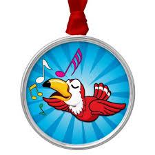 28 best singing bird ornament singing bird