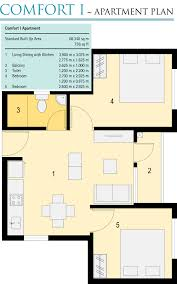 Tilson Floor Plans by Ambuja Cement Home Plans House Design Plans