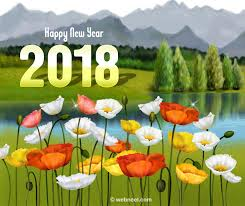 new year card greetings 60 beautiful new year greetings card designs for your inspiration