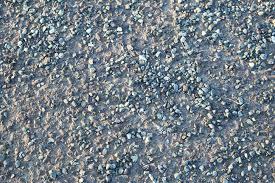free images sand rock structure texture asphalt pebble