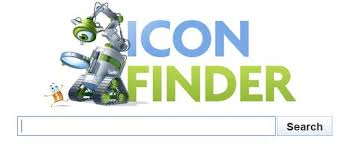 free finder websites 5 useful websites free pc to fax free pdf editor free