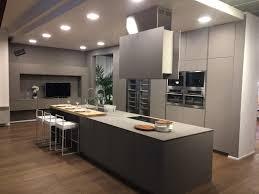 agencement de cuisine italienne cuisine stozzi cuisine stozzi coloris coloris hotel plaza athne