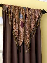 Curtains For Drafty Windows Best 25 How To Fit Curtains Ideas On Pinterest Bay Window
