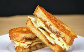 How To Make Grilled Cheese In Toaster How To Make Grilled Cheese In Toaster Free Here