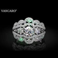 vancaro engagement rings vancaro search