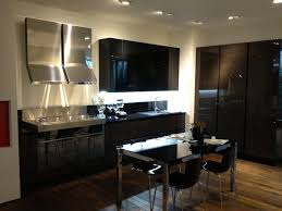 wonderful scavolini diesel kitchen photo decoration ideas