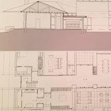 contractor house plans floor plans ideas jumeirah park dubai idolza