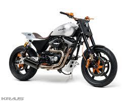 kraus motor co american performance motorcycle parts u0026 accesories