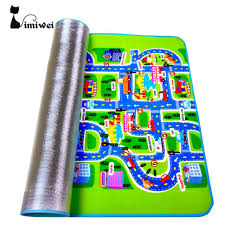 Cars Area Rug Coffee Tables Lego Area Rug Car Play Mats For Toddlers Car Play