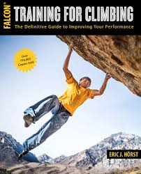 t4c training programs free download training for climbing by