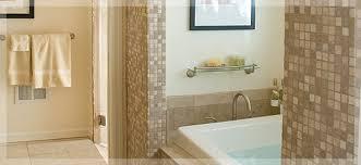 creative ideas spa bath