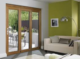 Cheap Bi Fold Patio Doors by Yellow Lamps Awesome Industrial Living Room Furniture Incredible