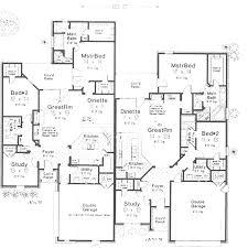 tudor style house plan 3 beds 2 50 baths 3198 sq ft 901 12 lovely