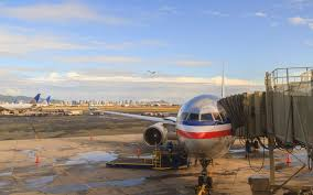 thanksgiving isn t the busiest travel day travel leisure