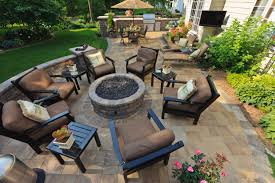 patio stone pavers patio brick u0026 stone patio paver contractor installer virginia