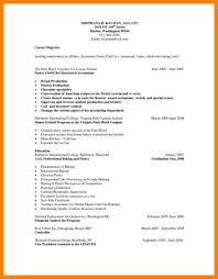resume sles for teachers aides pendant resume templates executive sous chef exles sles sle